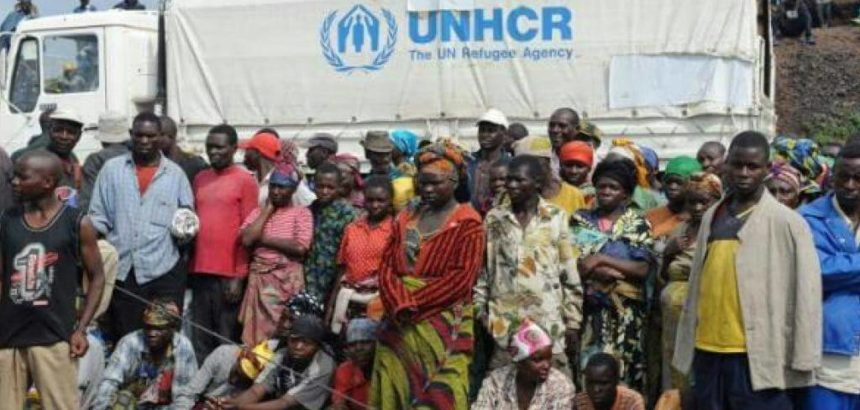 Press Release on the current uncertain political situation in Uganda and the protection of refugees